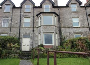 Thumbnail 3 bed flat to rent in The Promenade, Arnside, Carnforth