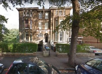 Thumbnail 1 bedroom flat to rent in Anerley Park, London