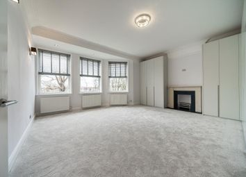 Thumbnail 4 bed flat for sale in Hampstead, London NW3,