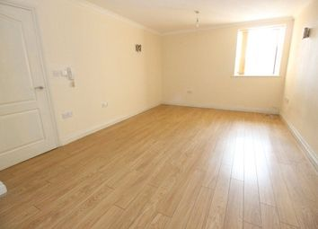 Thumbnail 1 bed flat to rent in Megan Court, Ely, Cardiff