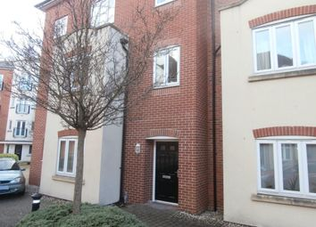 Thumbnail 2 bed flat to rent in Central Abingdon, Abingdon