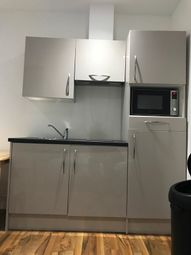Thumbnail Studio to rent in Brent Cross, London