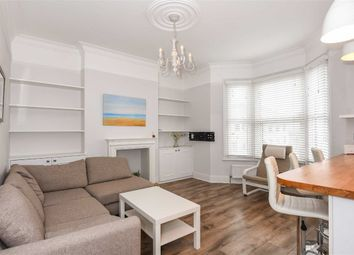 Thumbnail 3 bedroom flat to rent in Cholmeley Close, Archway Road, London