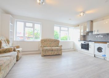 Thumbnail 1 bedroom flat for sale in Uxbridge Road, Hatch End, Pinner