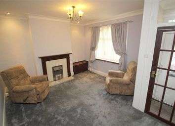 2 bed terraced house for sale in Bucklands Avenue, Ashton-On-Ribble, Preston PR2