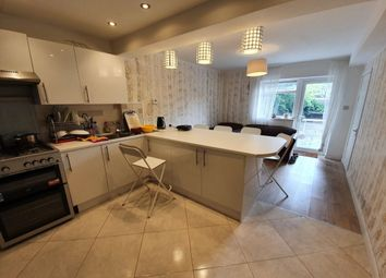 Thumbnail Room to rent in Powell Road, Coventry
