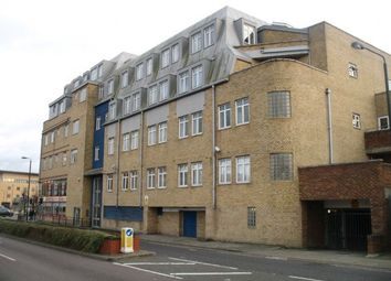 Thumbnail 1 bed flat for sale in Bluepoint Court, Station Road, Harrow, Middlesex