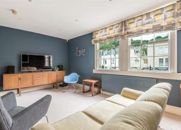 4 bed terraced house for sale in Lower East Hayes, Bath, Somerset BA1