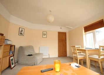 Thumbnail 1 bedroom flat to rent in Allerford Road, Catford