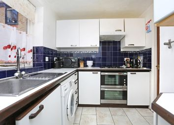 Thumbnail 2 bed flat to rent in Cambridge Grove, Hammersmith, London