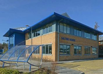Thumbnail Office to let in Whitefriars Crescent, Perth