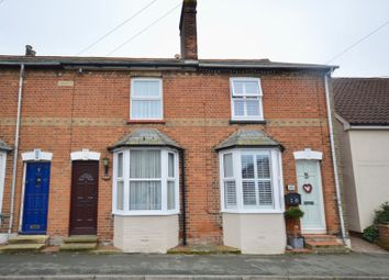 Thumbnail 2 bed property for sale in Church Street, Braintree