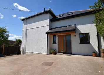 Thumbnail 4 bed property for sale in Langdon Lane, Galmpton, Brixham