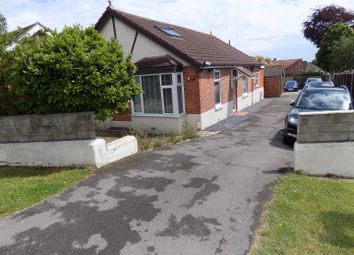 Thumbnail 4 bed property for sale in Havant Road, Drayton, Portsmouth