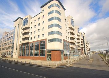 Thumbnail 1 bed apartment for sale in 3 Exchange Hall, Belgard Square, Tallaght, Dublin 24