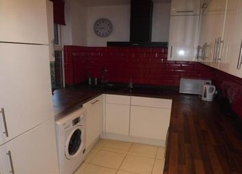 Thumbnail 4 bed property to rent in Wayland Road, Sharrow Vale