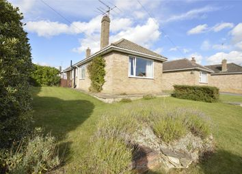 Thumbnail 2 bed semi-detached bungalow for sale in Delabere Road, Bishops Cleeve