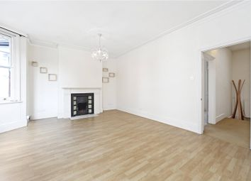 Thumbnail 2 bed flat for sale in Widdenham Road, London