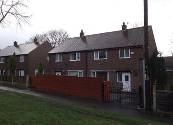 3 bed property to rent in Denton, Manchester M34
