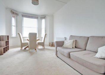 Thumbnail 1 bed flat to rent in Lidyard Road, Highgate