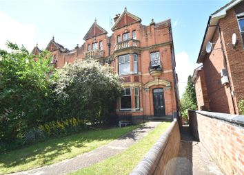 Thumbnail 1 bed flat to rent in Battenhall Road, Worcester, Worcestershire