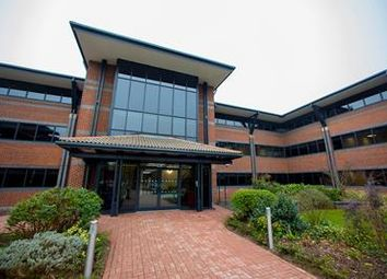 Thumbnail Office to let in Port View, One Port Way, Port Solent, Portsmouth