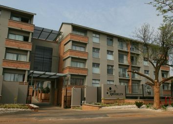 Thumbnail 2 bed apartment for sale in 127 Pretoria Rd, Lyndhurst, Johannesburg, 2192, South Africa