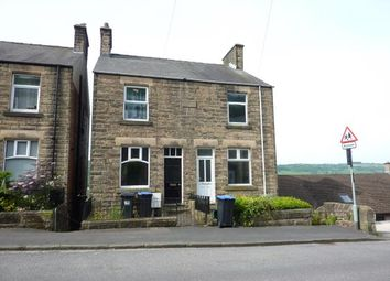 Thumbnail 4 bed semi-detached house for sale in 267 Smedley Street, Matlock, Derbyshire