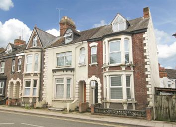 Thumbnail 3 bed end terrace house for sale in High Street, Aylesbury