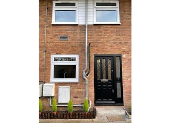 2 bed maisonette for sale in Pert Close, Muswell Hill N10