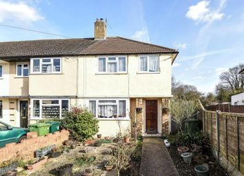 3 bed end terrace house for sale in Ashridge Way, Sunbury-On-Thames TW16