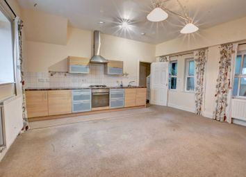Thumbnail 1 bed semi-detached house for sale in Alnmouth Road, Alnwick, Northumberland