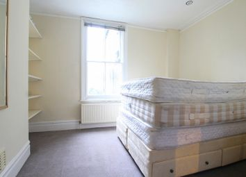 Thumbnail 6 bed end terrace house to rent in Winthorpe Road, London