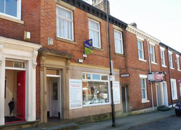 Thumbnail 2 bedroom flat to rent in St Georges Street, Chorley