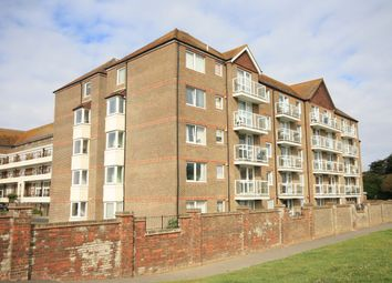 Thumbnail 2 bedroom flat for sale in De La Warr Parade, Bexhill On Sea