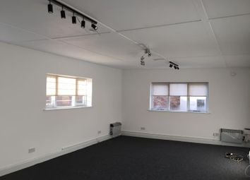 Thumbnail Commercial property to let in 190, Queenstown Road, Battersea