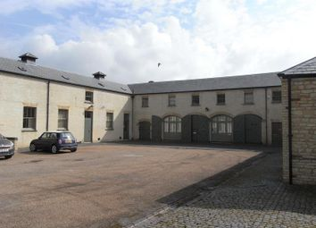 Thumbnail Office to let in The Stables, Wellingore Hall, Wellingore, Lincoln, Lincolnshire