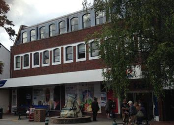 Thumbnail Office to let in High Street 61-63, Egham, Surrey