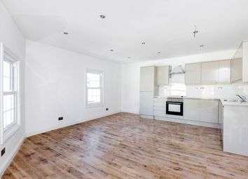 Thumbnail 2 bed flat to rent in The Broadway, Wimbledon