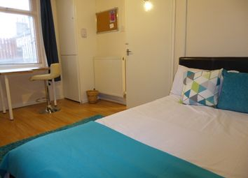Thumbnail 1 bedroom flat to rent in Fenton Road, Hudddersfield
