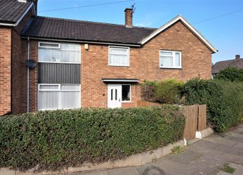 Thumbnail 3 bedroom terraced house for sale in Garsdale Green, Middlesbrough