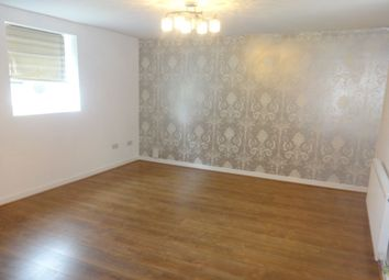 Thumbnail 1 bedroom flat to rent in Hope Street, Wakefield
