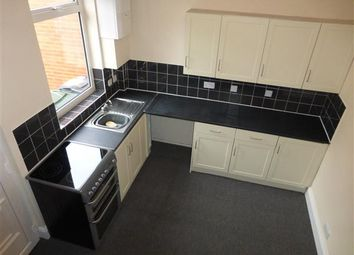 Thumbnail 3 bed semi-detached house to rent in Filey Avenue, Royston, Barnsley