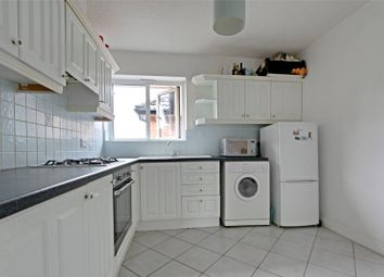 Thumbnail 2 bed flat for sale in Crowther Court, Crowther Way, Swanland, North Ferriby