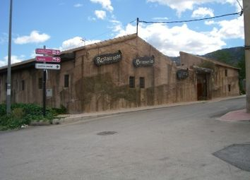 Thumbnail 4 bed property for sale in Cps2226 Alhama De Murcia, Murcia, Spain