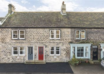 3 bed terraced house for sale in Bondgate, Otley LS21