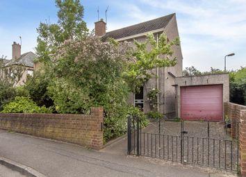 3 bed semi-detached house for sale in 113 Dobbie's Road, Bonnyrigg EH19