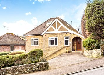 4 bed detached house for sale in Downs Road, Coulsdon, Surrey CR5