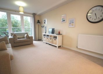 Thumbnail 2 bed flat to rent in Midland Road, Hemel Hempstead