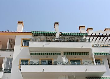Thumbnail 1 bed apartment for sale in Falesia, Albufeira E Olhos De Água, Albufeira Algarve